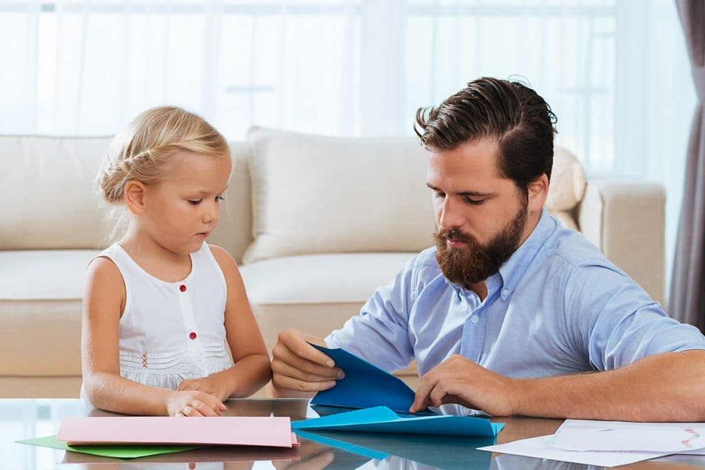 Things To Do With Kids Covid19